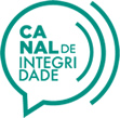 Canal Integridade